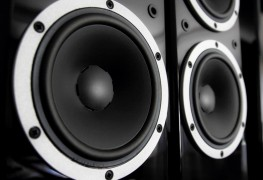 Things to consider when buying home speakers