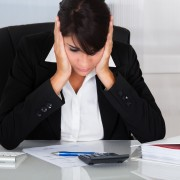 The road to ruin: what might happen if you don't file taxes