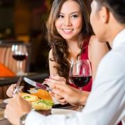 8 tricks foodies use to save on restaurant bills