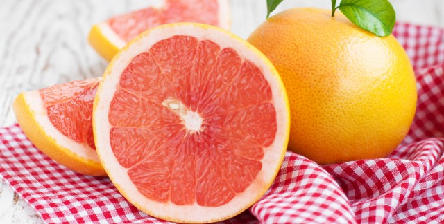 A helpful guide to getting the most out of grapefruit