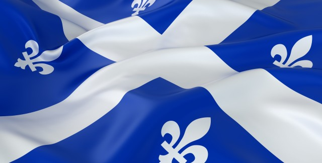10 tips to hosting a St. Jean Baptiste celebration