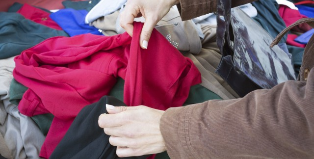 4 ways you can buy second-hand for first-rate deals