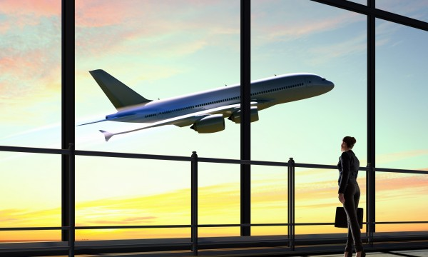 5 secrets that airlines don't want you to know