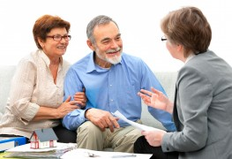 How a reverse mortgage can help you cash in on your home