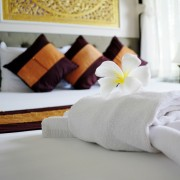 Top 5 features of a good boutique hotel