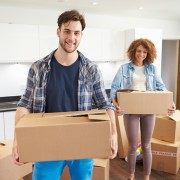 Tax deductions for moving costs that could save you a lot