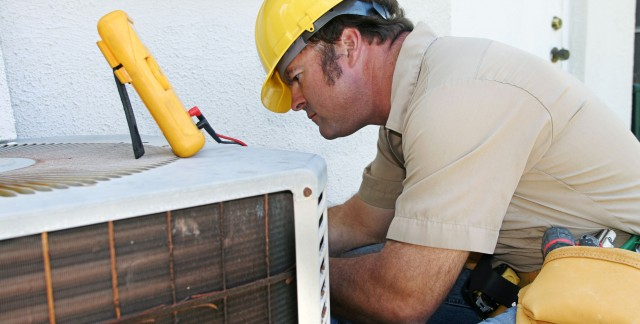 Construction electrician: a valuable resource for home renovations