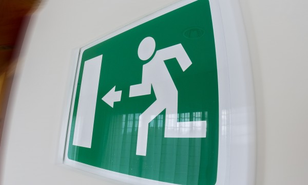Top hotel safety tips you absolutely need to know