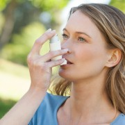 How to eliminate the five worst asthma triggers