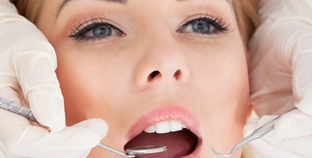 Understanding and eradicating black gums