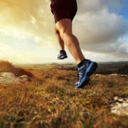 Simple half-marathon training tricks