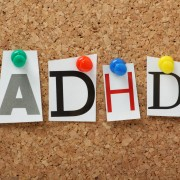 ADHD: Ingredients that make a difference