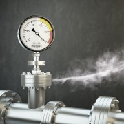 Advice for draining your hot-water heating system