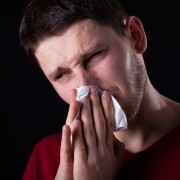 6 tips to ensure an allergy-free hotel stay