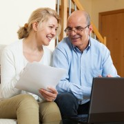 What you need to know about planning for retirement