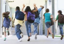 The healthy back-to-school checklist