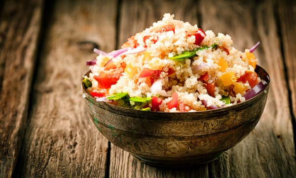 2 quick and healthy couscous recipes smart tips 2 quick and healthy couscous recipes sisterspd