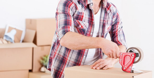 7 essential packing tips for moving