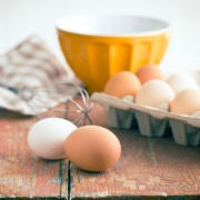 A shopper's guide to buying eggs
