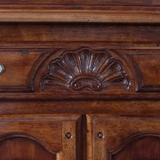 Finishing wooden furniture: a practical primer