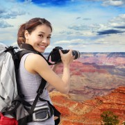 Professional photography tips you should know