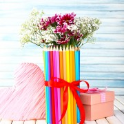 Easy-to-make ideas for unconventional gift boxes they'll love