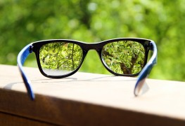 9 reasons for vision loss and how to respond