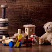 5 qualities every good toy should have