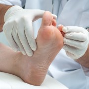 A simple guide to treating fungal ailments