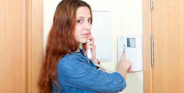 Proven methods to fix a broken doorbell