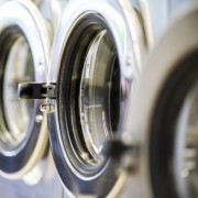 6 things to check if your washing machine won't fill up