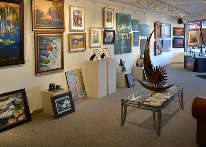 art framing stores near me 21