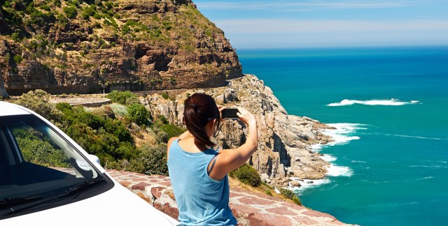 3 simple travel tips for short vacations