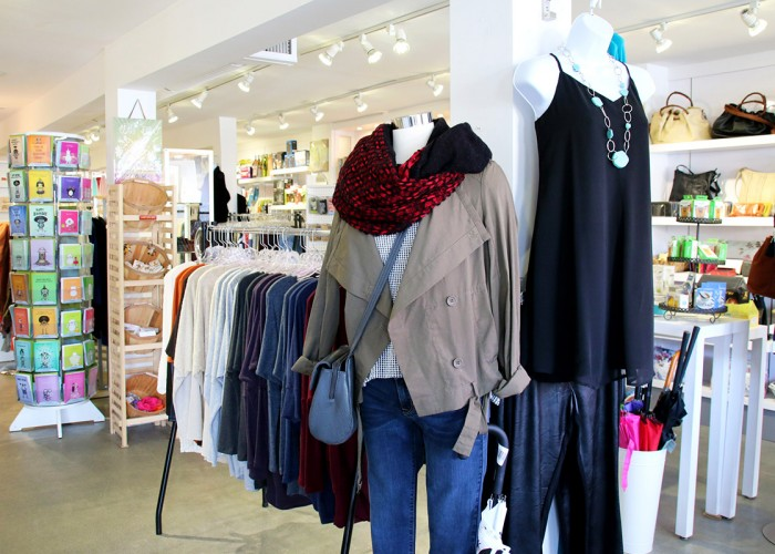 Wink clothing store porterville ca