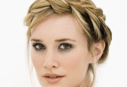 3 women's hairstyles that are guaranteed to turn heads
