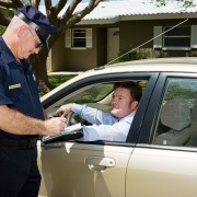 5 tricks to avoid (and get out of) speeding tickets