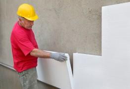 Insulation basics: 3 steps to smart savings