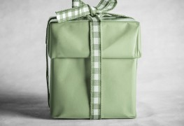 6 creative gift ideas to give to someone you don't know