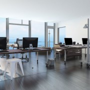 Renting space for your business in Canada
