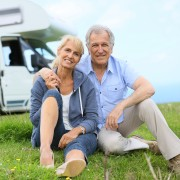 4 things you must plan ahead to make your RV trip a success