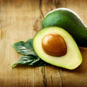 Learn all about the varieties and uses of avocados