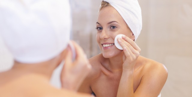 What you need to know about inexpensive skincare