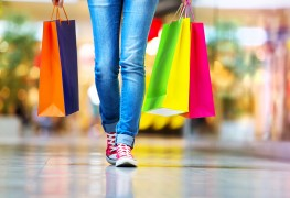 How to create the ultimate Black Friday shopping game plan