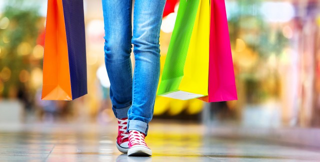 3 tips to create the ultimate Boxing Day shopping game plan
