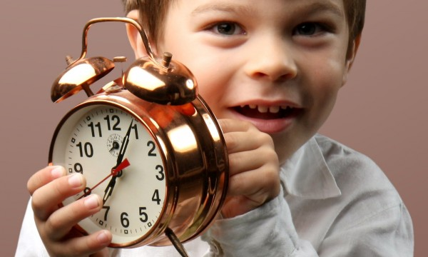 Where to find childcare outside of normal working hours