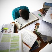 The top reason every student should always file a tax return