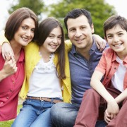 Learn to make a child-centred custody agreement