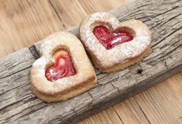 4 original budget-friendly gift ideas to woo your Valentine
