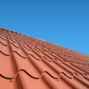 Metal roofs: 9 things you need to know