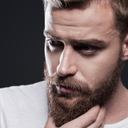 Practical grooming advice for facial and body hair